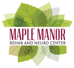 Maple Manor Rehabilitation